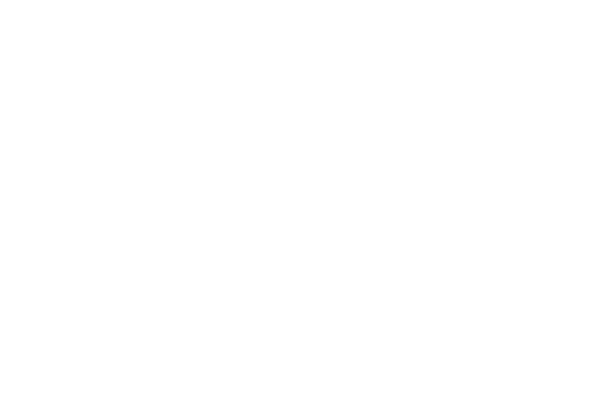 Magic SMT by Valentini Group